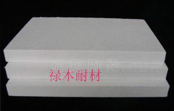 无缝钢管加热炉耐火材料硅酸铝陶瓷纤维板设计施工
