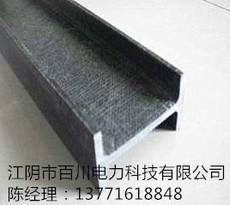 江阴百川供应玻璃钢工字钢