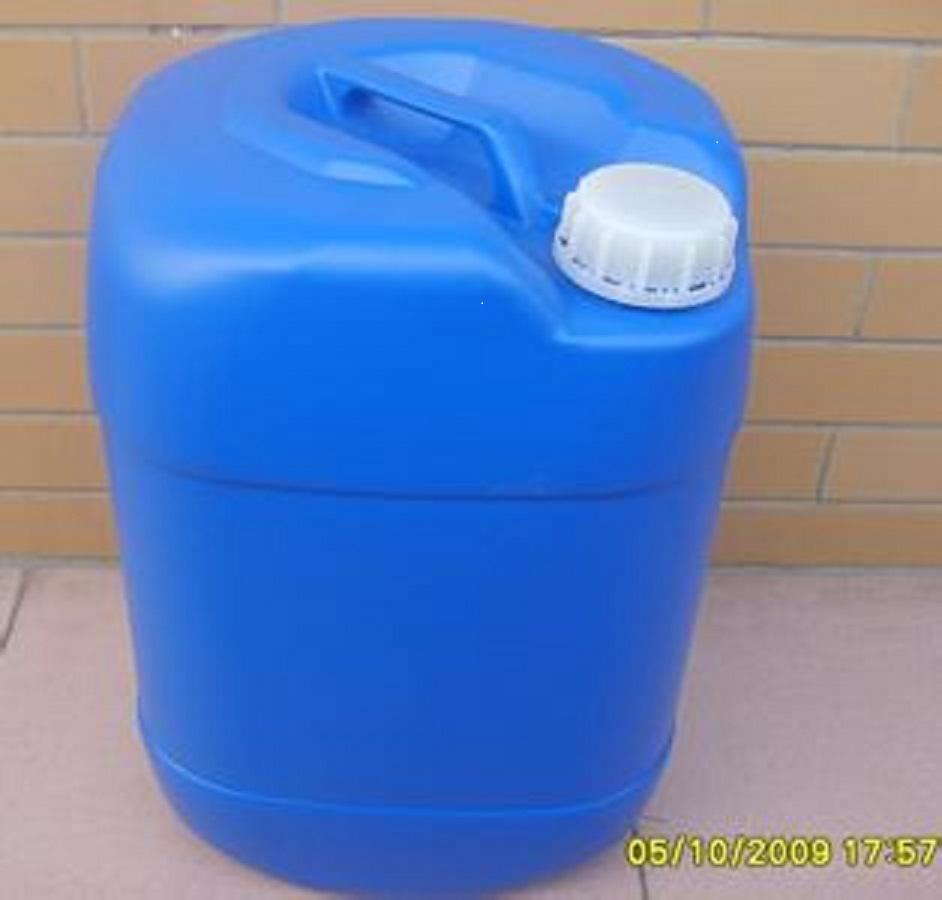 硅胶产品发白吐霜变雾硅胶吐霜处理剂能彻底解决