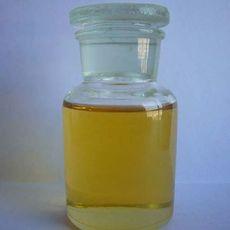 供应液体塑料专用除味剂
