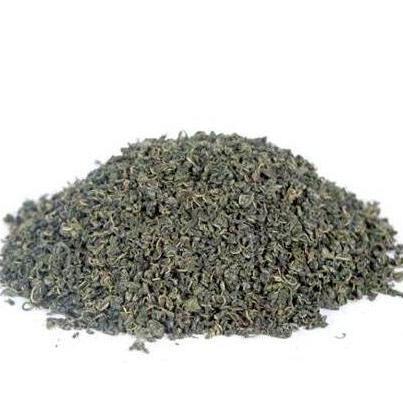新疆红罗布麻茶