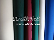 北京昊辰永兴 欧式遮阳篷 西瓜棚挡雨棚加工定做厂家
