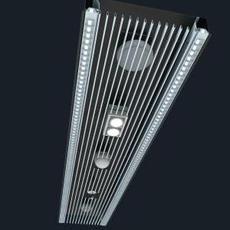 济南众星集成灯带 超高质量超优价格 厂家直接销售 定做型号式样