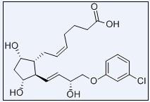 氯前列烯醇钠