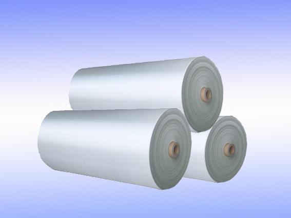 玻璃纤维网格布产品