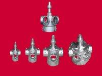 冷却塔喷头_良机冷却塔喷头转头批发 良机布水器批发 -天津良丰制冷设备有限公司