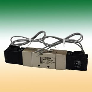 厂家直销气动元件天工FT3522-08C电磁阀线圈 微型电磁阀