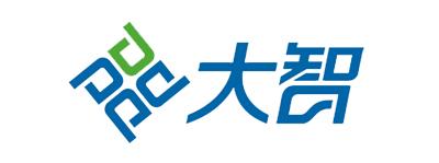 杭州凯特电器有限公司