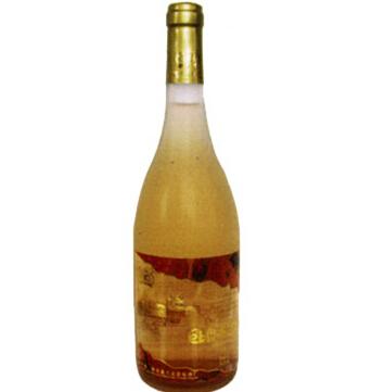 供应干白葡萄酒