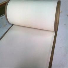 氟橡胶涂覆玻璃纤维布四氟布