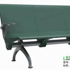休闲等候椅等候椅LG-103