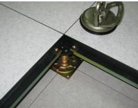 厂家直销沈飞防静电地板|沈飞地板检测报告|国际品牌沈飞防静电地板