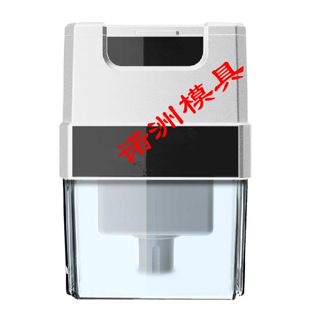 饮水机模具 净水机模具