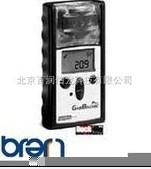 英思科GBPRO硫化氢气体检测仪