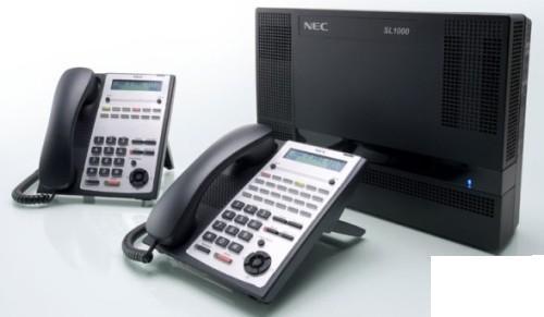 枣庄电话程控交换机澳诺