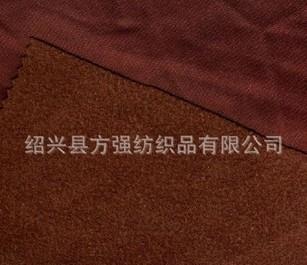 供应拉毛绒布,针织拉毛布,拉毛布