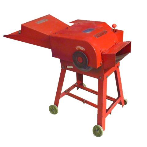 裕强机械铡草机厂家 铡草机价格便宜质量高 裕强铡草机