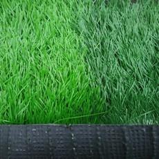 标准足球场人造草,绿色运动人工草坪,广州人造草皮