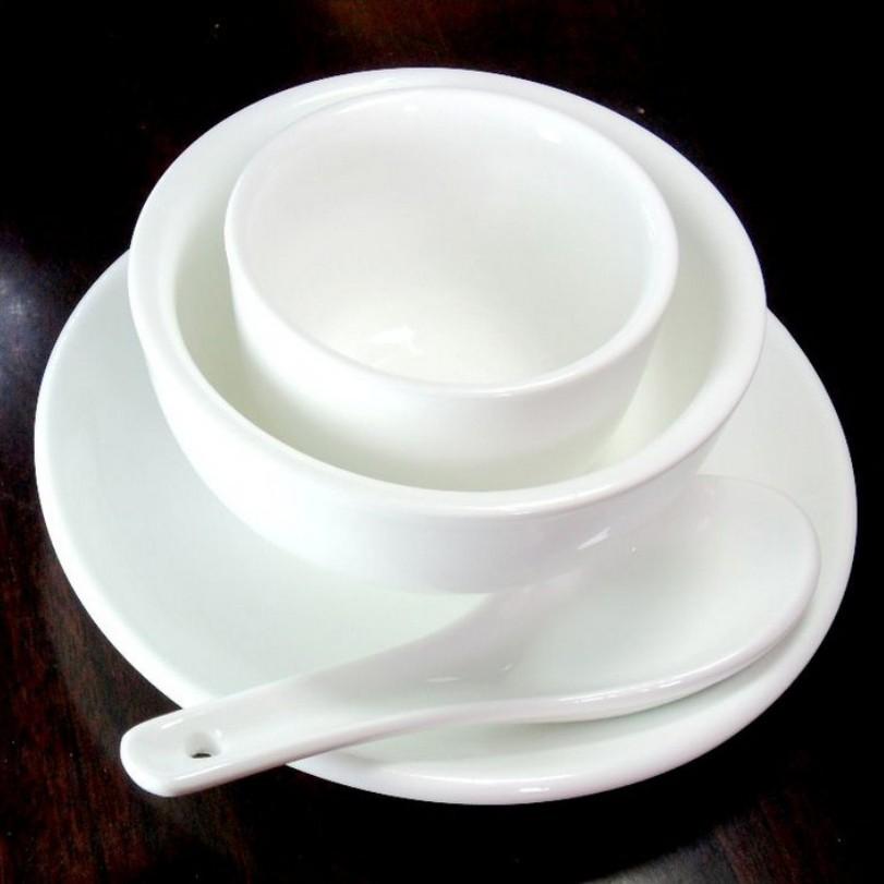 餐具消毒公司_消毒餐具_武汉塑料消毒餐具