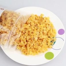 脱水土豆 脱水蔬菜 顶能食品