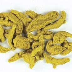 姜黄粉 调味香辛料 顶能食品