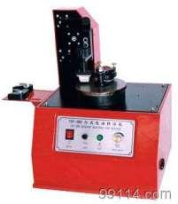 惠州电动移印机,惠州电动移印机价格,惠州印码机厂家
