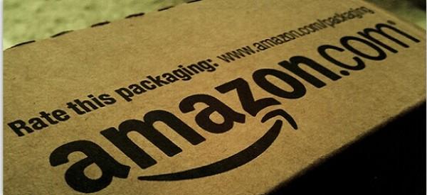 亚马逊review和销量有关系吗?如何提高亚马逊的销量?