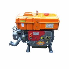 供应时风发动机ZS1115方大领航者  (含全附件价格   附件见产品简介)