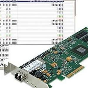 供应PCI接口反射内存卡VMIPCI5565