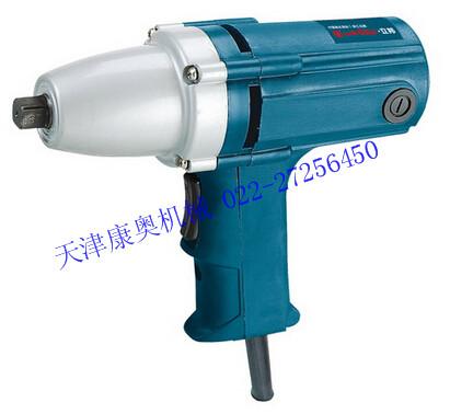 12电扳手供应 立邦60112a电动扳手价格 立邦田岛电扳手天津图片
