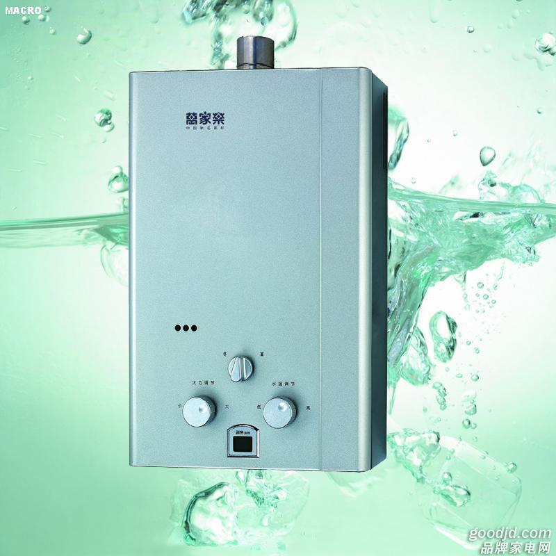 唐山热水器维修不加热