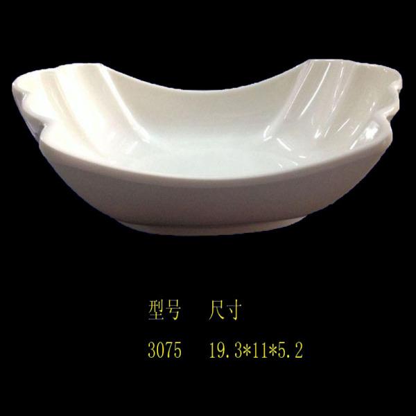 大碗盘子筷子碟子勺子