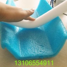 天津epe珍珠棉护边 L V U各种规格型号  厂家直销