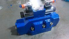 专业销售上海立新插装溢流阀DBDS6K10/2.5
