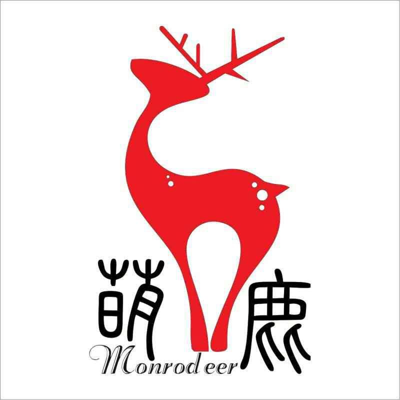 杭州鹿鹿食品有限公司