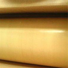 特氟龙芳纶(芳纶)