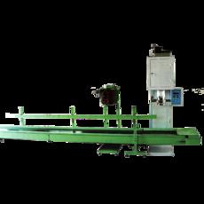 供应厂家直销日昌YH-6A型单头包装机