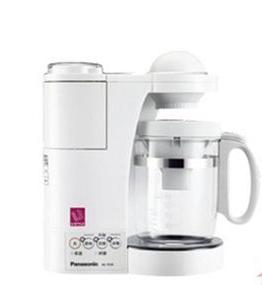 供应Panasonic 松下 咖啡机NC-PS35WSQ