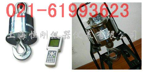 行车电子吊磅销售公司,舞阳县电子吊钩称,