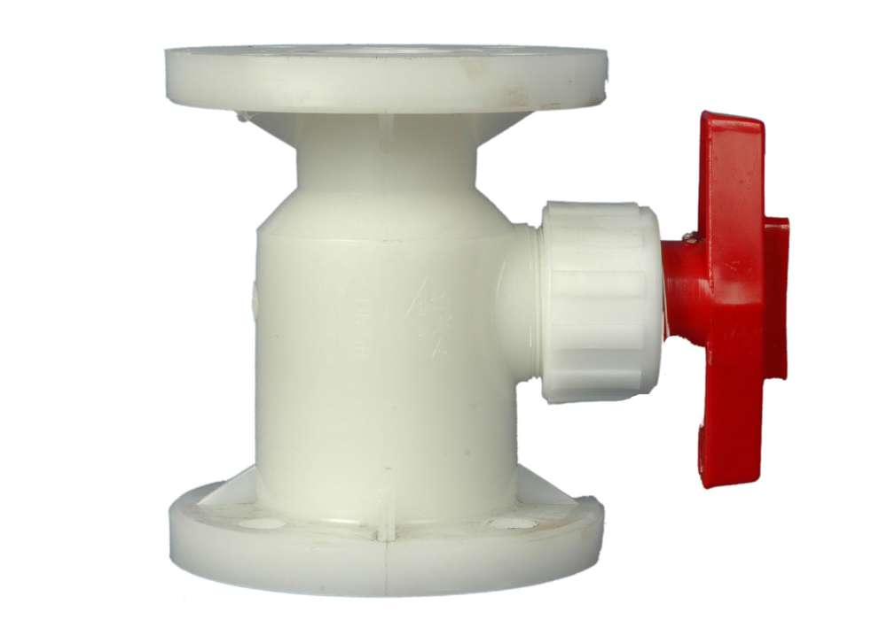 石家庄塑料容器价格最低