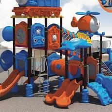 成都市幼儿园玩具厂家,四川幼儿园大型玩具价格,幼儿组合滑梯,幼儿园室内外玩具,儿童大型组合滑梯