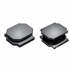 贴片功率电感BTNR6045绕线电感 磁胶电感 深圳电感厂直销