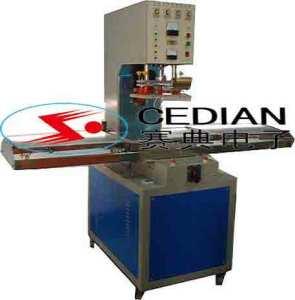 地垫焊接机|门垫焊接机|防滑垫焊接机
