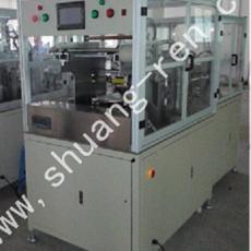 SRBM-0018全自动包膜机