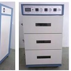 SR-KX003 智能真空烤箱