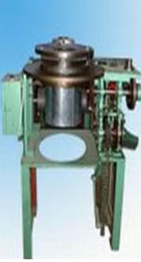 护膝机品牌护腕机厂家头箍机定制军顺针织机械厂
