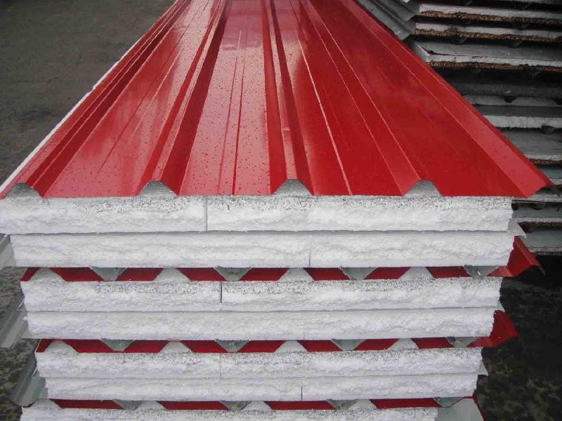 天津彩钢 天津彩钢板 天津彩钢复合板 天津岩棉复合板 天津彩钢