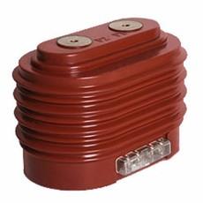 瑞奇恩 RLZZ0136-10W1 电流互感器