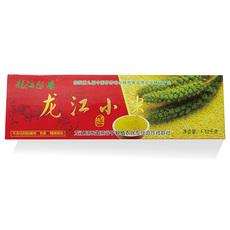 龙江留香2017年新米 龙江小米 特级米条装礼盒 全包包邮