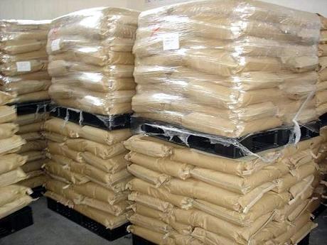 JS-HGCPA抗腐蚀增强剂